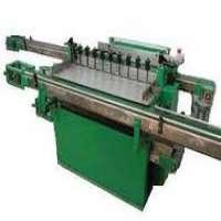 Soap Bar Cutting Machine Manufacturers