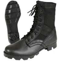 丛林安全靴 制造商