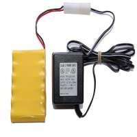 镍镉电池充电器 制造商