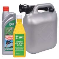 Two Stroke Engine Oil Manufacturers