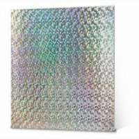 Holographic Board Manufacturers