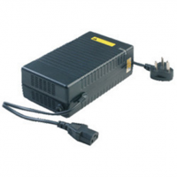 Electric Rickshaw Battery Manufacturers