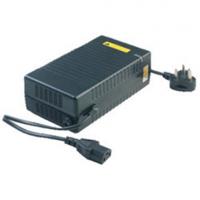 电动人力车电池 制造商