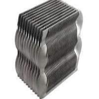 Automotive Heat Exchanger Manufacturers