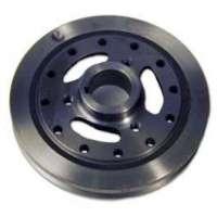 Crankshaft Vibration Damper Manufacturers