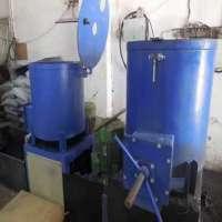 PVC Mixer Manufacturers