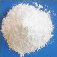 醋酸纤维素邻苯二甲酸酯 制造商