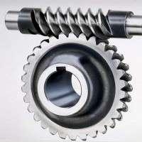 蜗杆齿轮 制造商