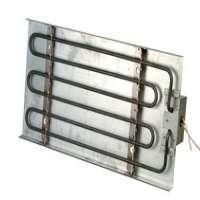 Hopper Heaters Manufacturers
