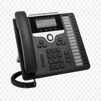 Session Initiation Protocol Phones Manufacturers