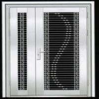 stainless steel door Manufacturers
