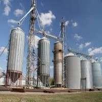 Grain Elevator Manufacturers