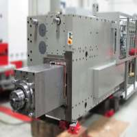 CNC Machine Tool Reconditioning Manufacturers