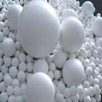 氧化铝陶瓷球 制造商