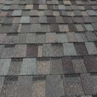 Roof Shingles Manufacturers