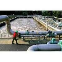污水处理厂维护 制造商