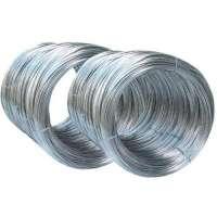 不锈钢线材 制造商