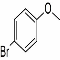 Bromo Anisole 制造商
