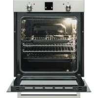电烤箱 制造商