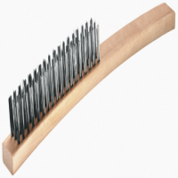 Metal Brushes Importers