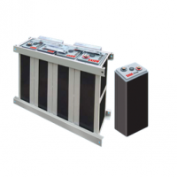 Tubular Gel VRLA Battery Manufacturers