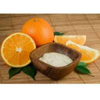 橙色面膜 制造商