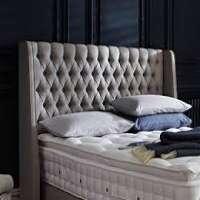 床头板 制造商