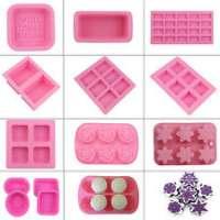 肥皂模具 制造商