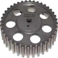 Camshaft Wheel Manufacturers