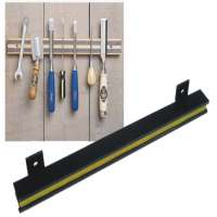 Magnetic Holders Manufacturers