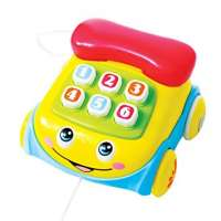 Telephone Toy Manufacturers