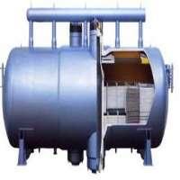 Steam Generators Manufacturers