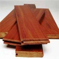 Tropical Hardwood Manufacturers