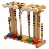 Croquet Sets Manufacturers