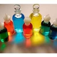 合成食物颜色 制造商