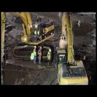 挖掘机维修 制造商