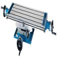 Compound Sliding Tables Manufacturers