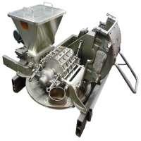 Hammer Mill Pulverizer Manufacturers