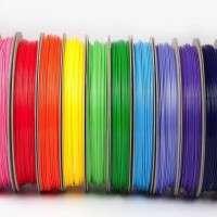 3D打印机细丝 制造商