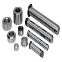 Excavator Pin Manufacturers