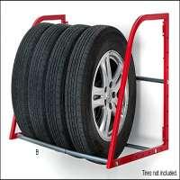 轮胎架 制造商