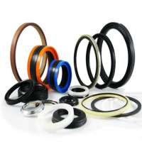Seal Kit Parts Importers