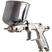 Spray Guns Manufacturers