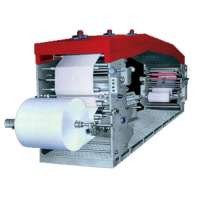 Paper Coating Machine Manufacturers