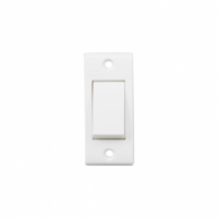 Non Modular Switches Manufacturers