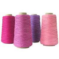 Mercerized Yarn Manufacturers