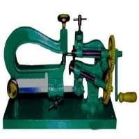 Circle Cutting Machine Manufacturers