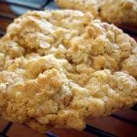 Chewy Oatmeal Cookie Manufacturers