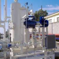 蒸汽回收系统 制造商