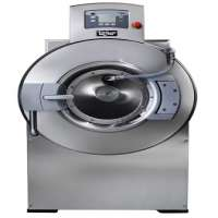 工业洗衣机 制造商